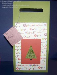 christmas-gift-bag-front