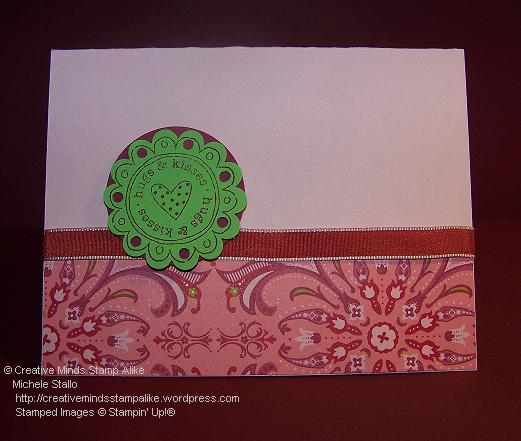 card-016